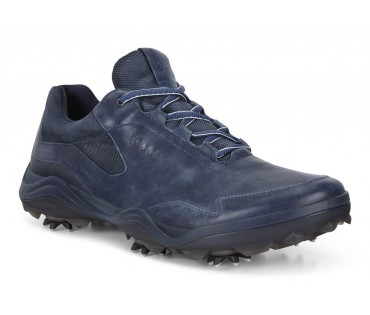 Ecco Biom G3 Goretex Golf Shoe Black