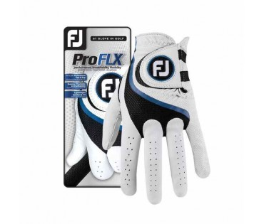 FootJoy FLX Glove Mens LH