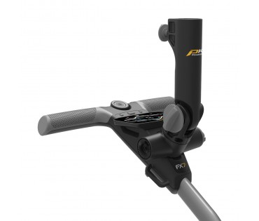 Powakaddy FX /CT6 Umbrella Holder