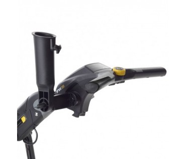 Powakaddy FW Umbrella Holder