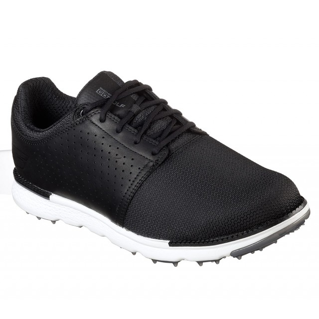 Sketchers Go Pro Elite V3 Approach Relaxed Fit 54522