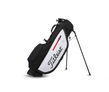 Titleist Players 4 Carry Bag TB9SX4-016