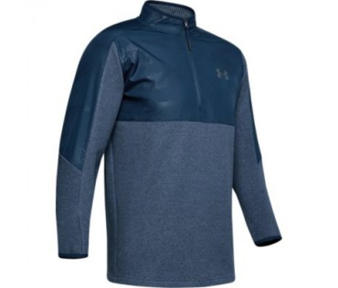 Under Armour Cold Gear Infra-Red Fleece Academy 408
