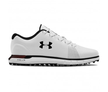 Under Armour FADE SL E Wide Fit Golf Shoes 100